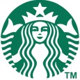 starbucks current logo