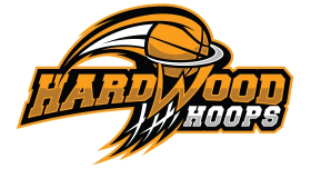 Harwood Logo