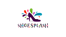 Shoe Splash Logo