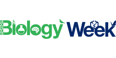 Biology Week Logo
