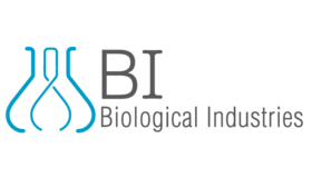 Biological Industries Logo