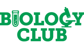 Biology Club Logo