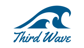 Third Wave Logo