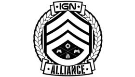 IGN Alliance Logo