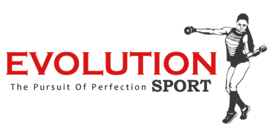 Evolution Sport Logo