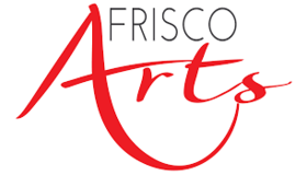 Frisco Arts Logo