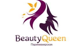Beauty Queen Logo