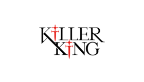Killer King Logo