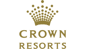 Crown Resorts Logo