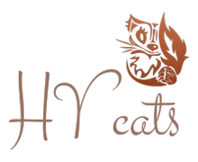 Hy Cats Logaster logo