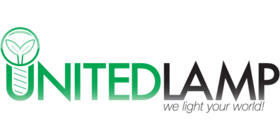 United Lamp Logo