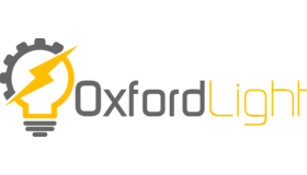 Oxford Light Logo
