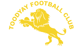 Toodyay Football Logo