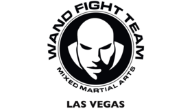 Wand Fight Team Logo