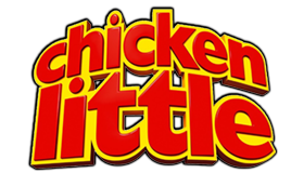Chicken Little Logo