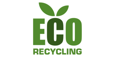 Eco Recycling Logaster Logo