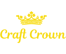 Craft Crown Logaster logo