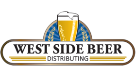 West Side Beer Logo