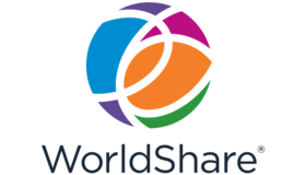 World Share Logo