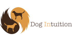 Dog Intuition Logo