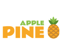 Pine Apple Logaster logo