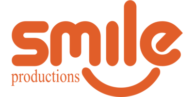 Smile Production Logo