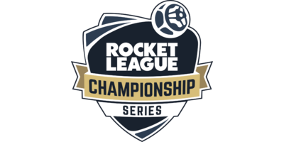 Rocket League Championship