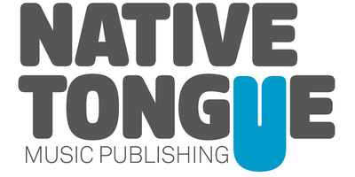 Native Tongue Logo