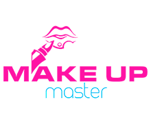 Make Up Logaster Logo