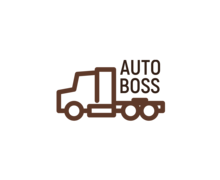 Auto Boss Logaster Logo