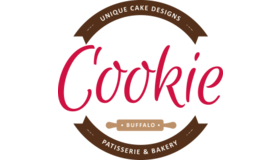 Cookie Logo