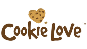 Cookie Love Logo