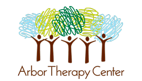 Arbor Therapy Center Logo