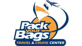 Pack Your Bags Logo