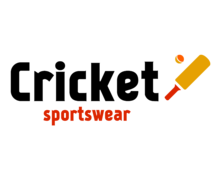 Cricket Logaster Logo
