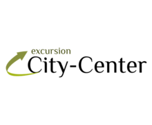 City Center Logaster Logo
