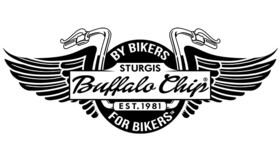 Buffalo Chip Logo