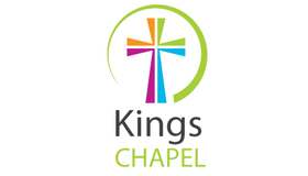 Kings Chapel Psychology Logo