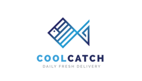 Cool Catch Logo