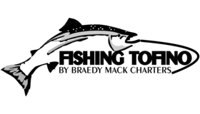 Fishing Tofino Logo