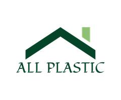 ALL PLASTIC