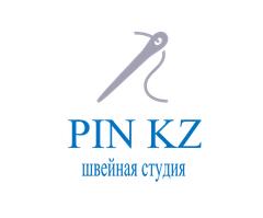 PIN KZ