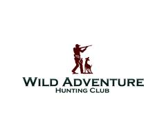 Wild Adventure